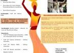 cartaz evento beth 31 julho