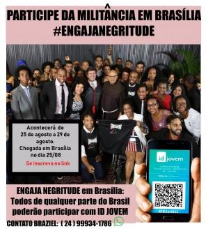 id_brasilia