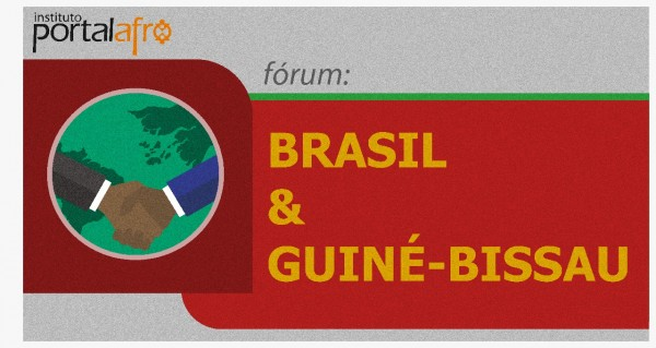 LOGO DO FORUM