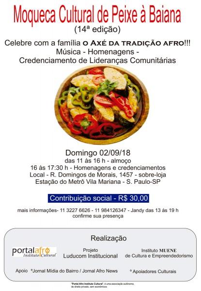 cartaz-moqueca-1200-web-