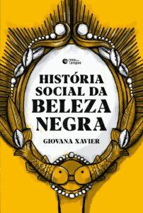 Capa do livro - Editora Rosa dos Tempos